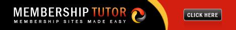 Member Site Solutions