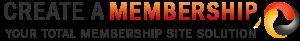 Create A Membership